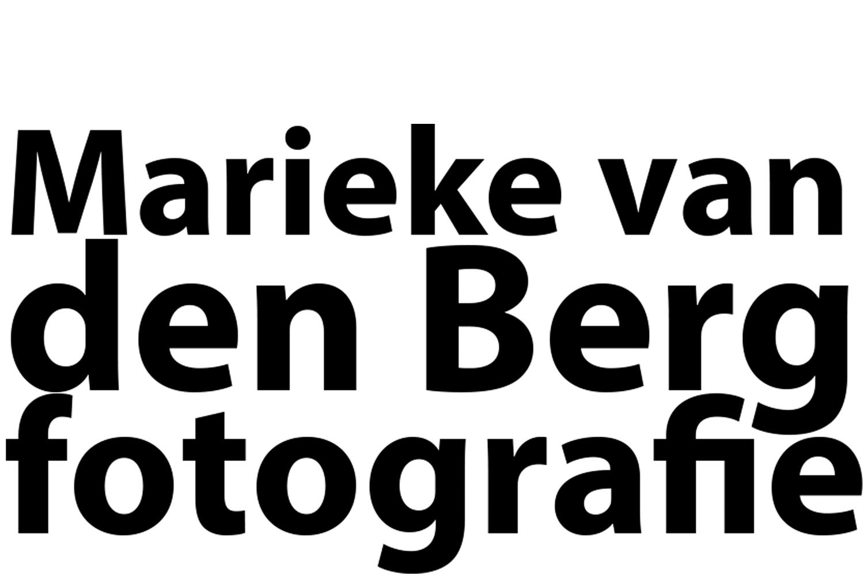 Marieke van den Berg Fotografie