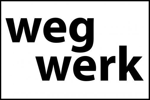 mariekevandenberg_fotografie_wegwerk_project